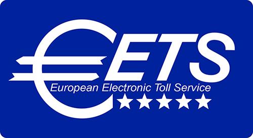 Logo EETS