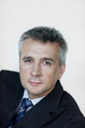 Mariusz Serwa – Wiceprezes Zarządu, Dyrektor Finansowy Stalexport Autostrada Małopolska S.A.